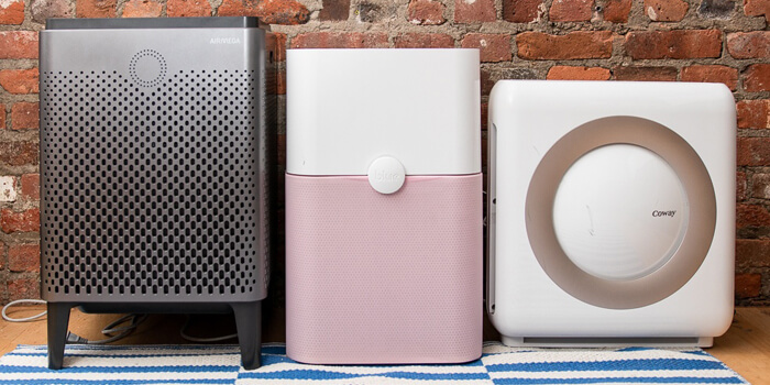 10 Best Air Purifiers Reviews By Consumer Reports 2020