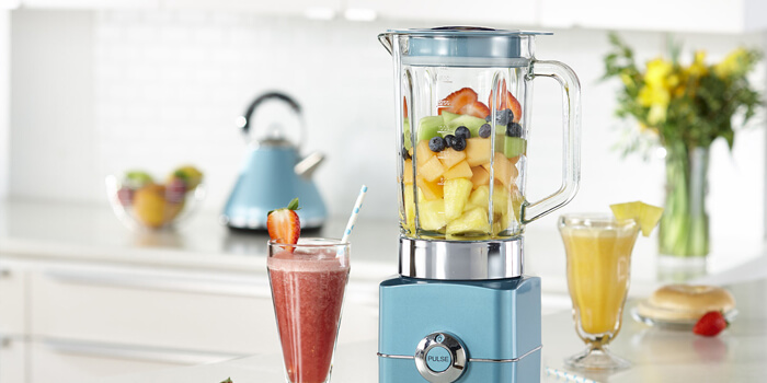 10 Best Blenders Reviews By Consumer Reports 2020
