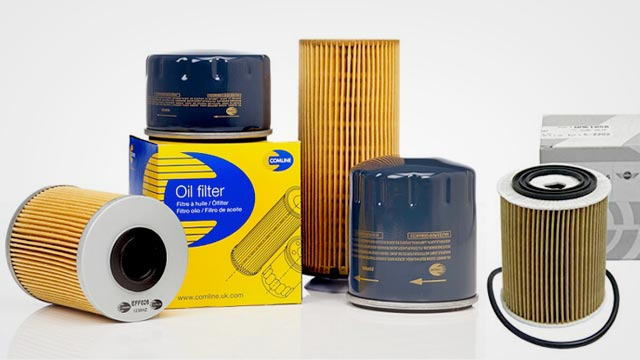 10 Best Oil Filter Reviews By Consumer Reports 2019
