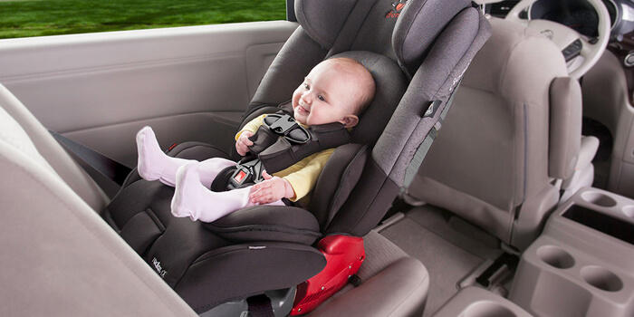 10 Best Car Seats Reviews By Consumer Reports 2019