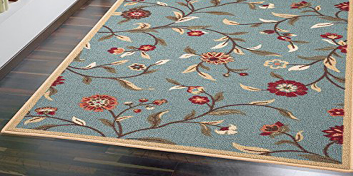 10 Best Carpets Makers Reviews By Consumer Reports 2020