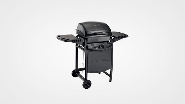 10 Best Gas Grills Reviews Based on Consumer Reports 2020