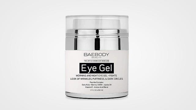 10 Best Eye Cream for Wrinkles Reviews By Consumer Reports 2020
