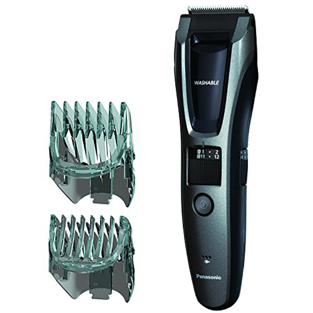 10 Best Beard Trimmers Reviews By Consumer Reports Of 2019