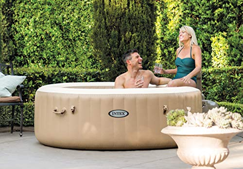 10 Best Hot Tubs  Reviews by consumers Reports in 2020