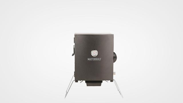 10 Best Electric Smoker Reviews By Consumer Reports 2020