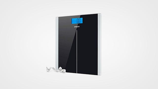 Best Bathroom Scale reviews based on consumer report 2019