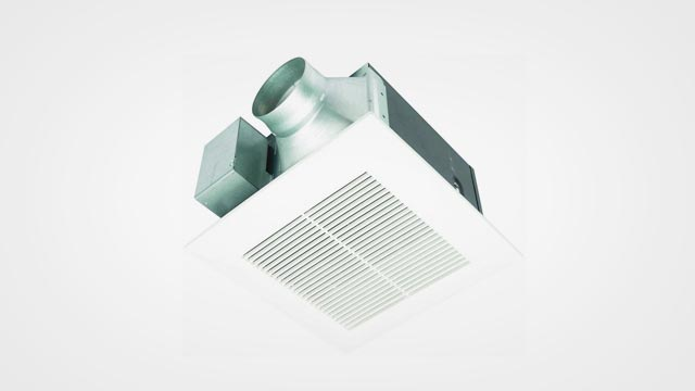 10 Best Bathroom Fans Reviews By Consumer Reports 2020