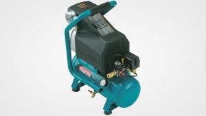 Best Air Compressors Reviews By Consumer Reports 2019