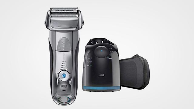 10 Best Electric Razors Reviews By Consumer Reports 2020