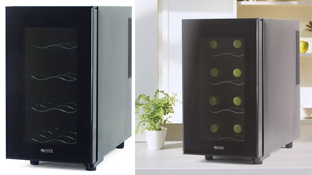 10 Best Wine Fridges Reviews By Consumer Reports 2020