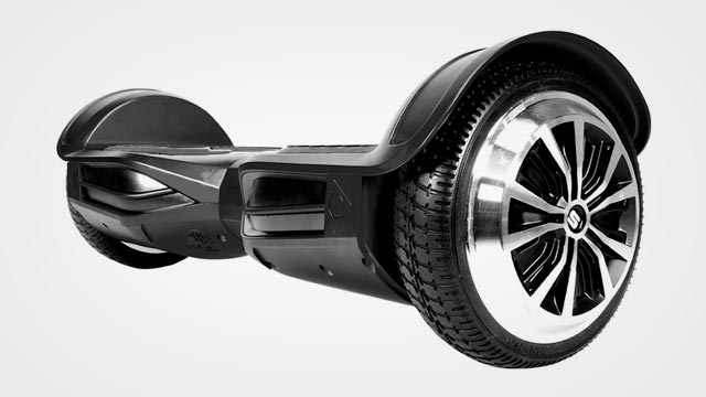 The Best HoverBoard Reviews By Consumer Reports 2020