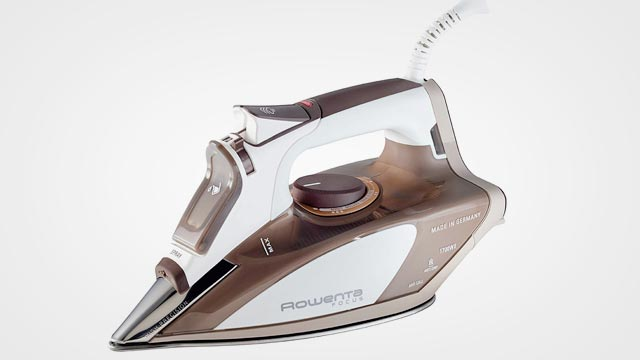 10 Best Irons Reviews By Consumer Reports 2020