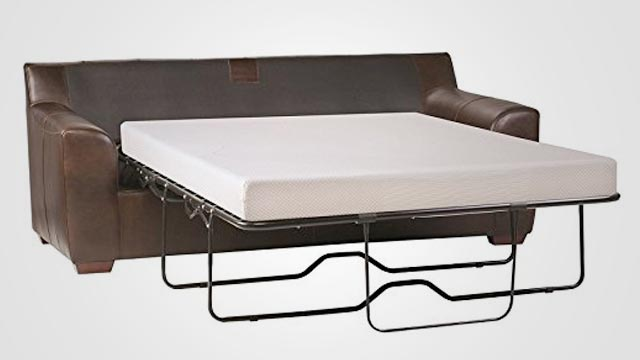 10 Best Sofa Beds Reviews By Consumer Reports 2020