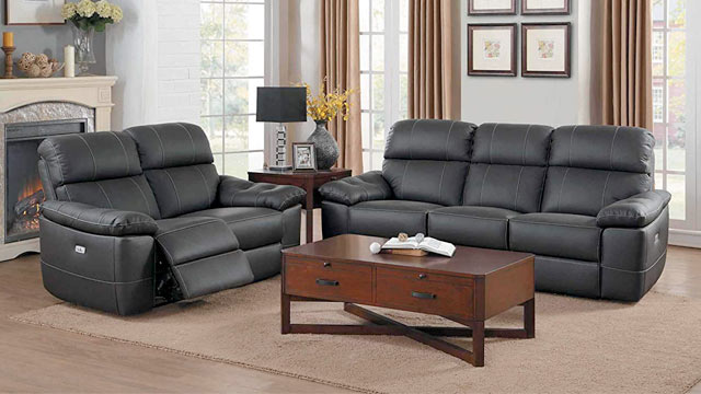 10 Best Reclining Sofas Reviews By Consumer Reports 2019