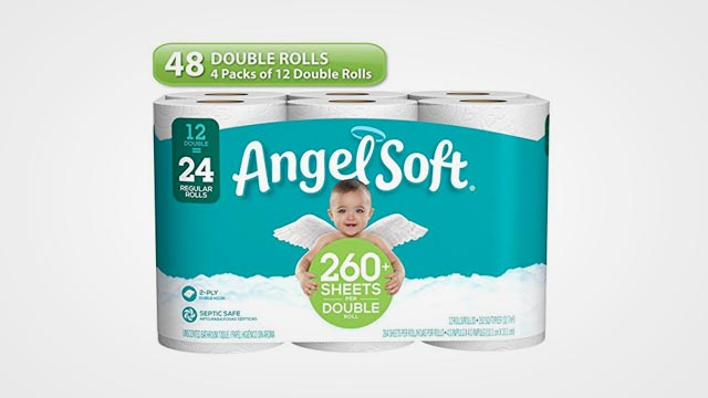 10 Best Toilet Papers Reviews By Consumer Reports 2020