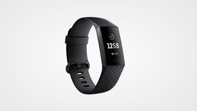 10 Best Fitness Trackers Reviews By Consumer Reports 2020