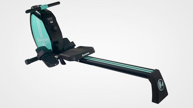 10 Best Rowing Machines Reviews By Consumer Reports 2020