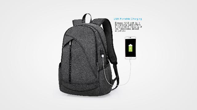 10 Best Backpacks Reviews By Consumer Reports 2020