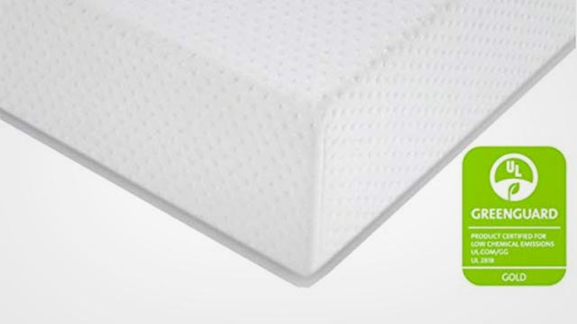 10 Best Crib Mattresses Reviews By Consumer Reports 2019