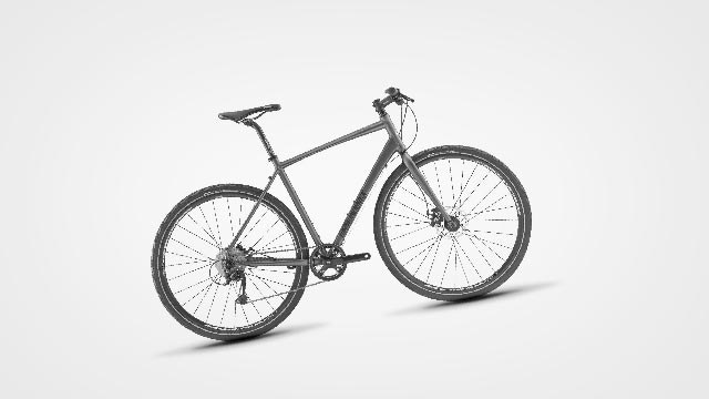 10 Best Mountain Bikes Reviews By Consumer Reports 2020