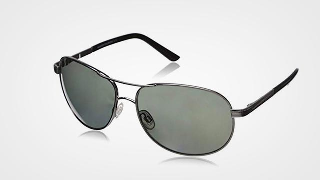 10 Best Sunglasses Based on Reviews by Consumer Reports 2020