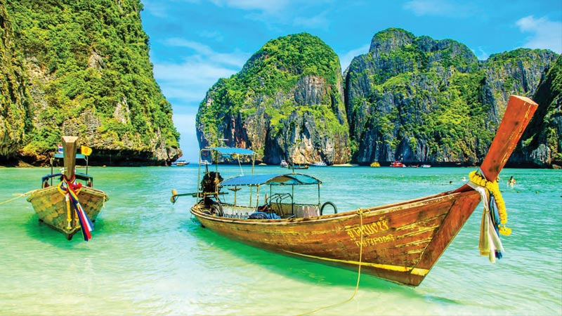 Top 10 Things to Do In Phuket (Thailand)