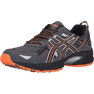 ASICS Men's GEL Running Shoe