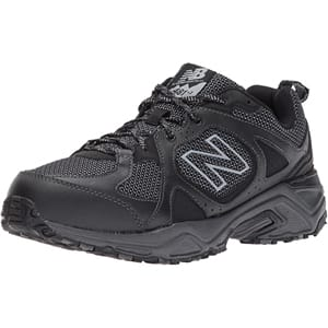 New Balance Men's 481 Running Shoe
