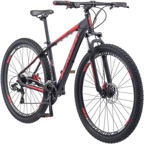Schwinn Bonafide Men's Mountain Bike
