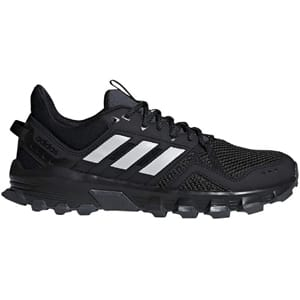 Adidas Men's Rockadia Trail Running Shoe