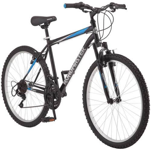 Roadmaster Granite Peak Men's Bike