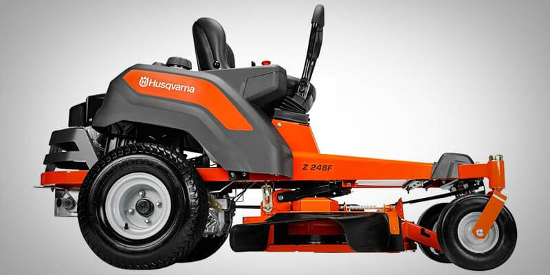 The Best Cheap Zero Turn Mower