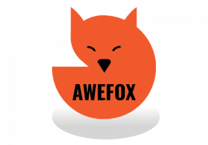 Awefox Logo