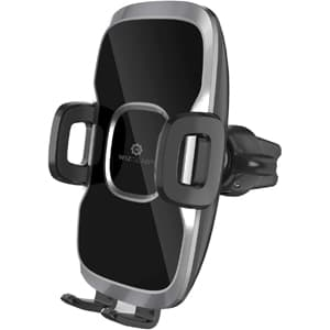 WizGear Phone Holder for Car