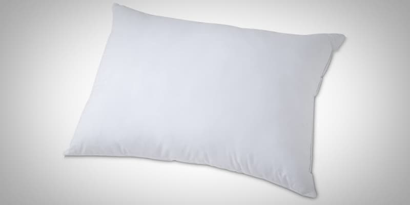 10 Best Bed Pillow Pillowcase