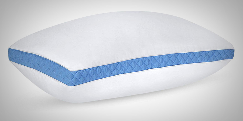 10 Best Bed Pillows