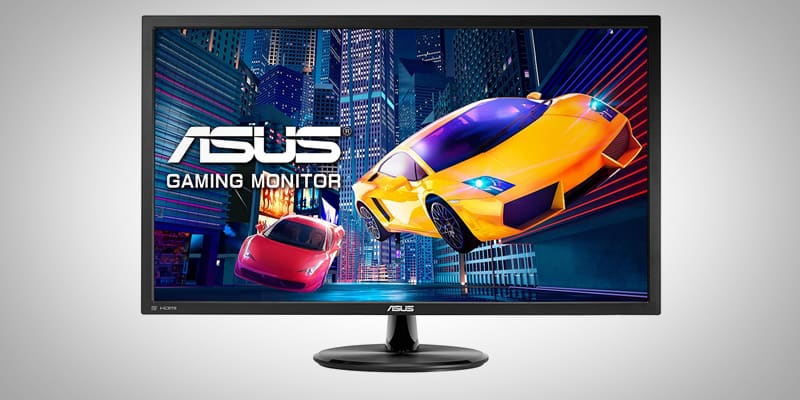 10 Best Budget 4K Monitors
