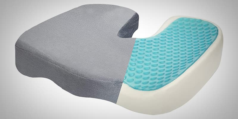 10 Best Specialty Medical Pillows