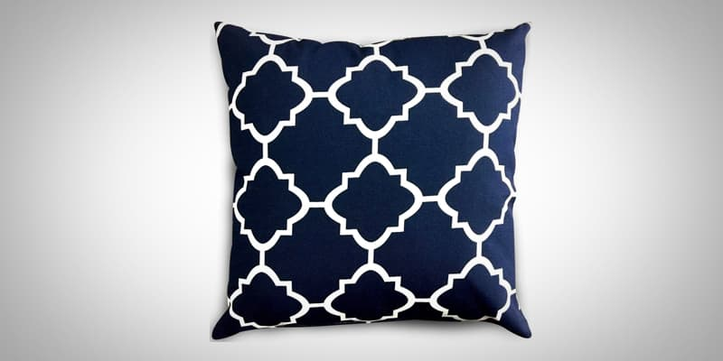 10 Best Throw Pillows