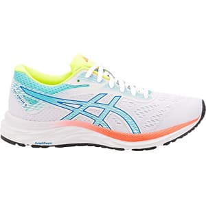 ASICS Women's Gel-Excite 6